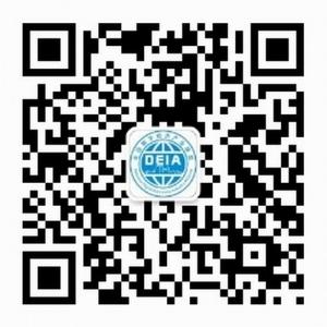 全国数字经济产业联盟微信公众号